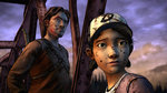 The Walking Dead shows what's next - Episode 2 screens