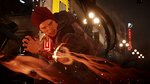 GSY Preview : inFamous Second Son - Images Preview