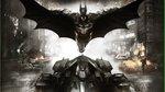 Batman: Arkham Knight revealed - Packshots