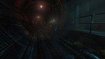 <a href=news_soma_theta_trailer-15087_en.html>SOMA: Theta trailer</a> - Screenshot