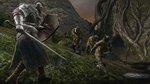 Prologue et images PC de Dark Souls II - Images PC