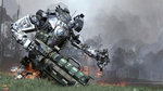 Our PC videos of Titanfall - Official screenshots