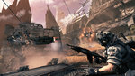 <a href=news_our_pc_videos_of_titanfall-15099_en.html>Our PC videos of Titanfall</a> - Official screenshots