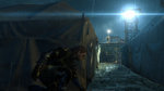 Gamersyde Preview : <br>Metal Gear Solid V: Ground Zeroes - Galerie