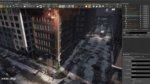 <a href=news_the_division_snowdrop_trailer-15121_en.html>The Division: Snowdrop trailer</a> - SnowDrop Engine