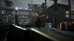 We reviewed inFamous Second Son - Official screenshots