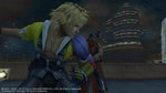 <a href=news_our_videos_of_final_fantasy_x_hd-15127_en.html>Our videos of Final Fantasy X HD</a> - Vita screenshots