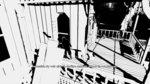 White Night a mangé du Lyon - 28 images