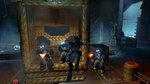 <a href=news_starcraft_ghost_5_more_screens-393_en.html>Starcraft Ghost : 5  more screens</a> - 5 screens
