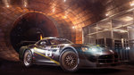 <a href=news_the_crew_this_autumn-15179_en.html>The Crew this Autumn</a> - Car Renders