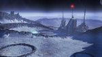 Borderlands: The Pre-Sequel annoncé - Galerie