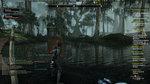 Our videos of The Elder Scrolls Online - 27 screenshots