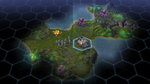 <a href=news_civilization_beyond_earth_revealed-15200_en.html>Civilization: Beyond Earth revealed</a> - Screenshots