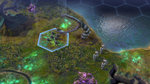 Civilization: Beyond Earth revealed - Screenshots