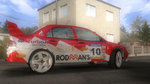 Xpand Rally, soon on the Xbox ? - Images PC