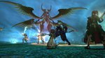 <a href=news_final_fantasy_xiv_se_lance_sur_ps4-15202_fr.html>Final Fantasy XIV se lance sur PS4</a> - Images PS4