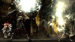 Trailer de Soul Sacrifice Delta - 9 screenshots