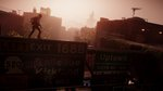 <a href=news_infamous_second_son_gets_patched-15224_en.html>inFamous Second Son gets patched</a> - Gamersyde images (photo mode)