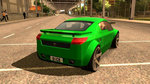 <a href=news_screens_of_mm3_s_download_content-397_en.html>Screens of MM3's download content</a> - Download cars screens