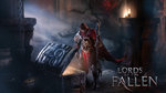 <a href=news_trailer_de_lords_of_the_fallen-15232_fr.html>Trailer de Lords of the Fallen</a> - Images
