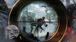 New Enemy Front screens - Screenshots