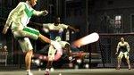 Images de Fifa Street 2 - 13 images Xbox