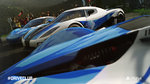 <a href=news_driveclub_set_to_release_on_oct_8th-15256_en.html>DriveClub set to release on Oct. 8th</a> - 11 screenshots