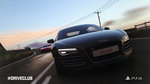 <a href=news_new_trailer_for_driveclub-15272_en.html>New trailer for DriveClub</a> - 10 screens