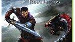 New trailer of Risen 3: Titan Lords - Packshots