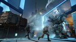TitanFall illustre son DLC  Expedition - Images Expedition