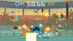Gamersyde Review : Super Time Force - Screenshots