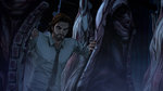 The Wolf Among Us new screens - In Sheep's Clothing
