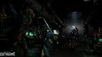 <a href=news_space_hulk_deathwing_en_images-15327_fr.html>Space Hulk: Deathwing en images</a> - Images