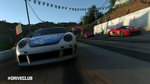 <a href=news_experience_the_audio_of_driveclub-15334_en.html>Experience the audio of DriveClub</a> - 10 screens