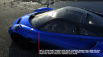 <a href=news_experience_the_audio_of_driveclub-15334_en.html>Experience the audio of DriveClub</a> - Vehicle screenshots