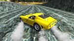 <a href=news_outrun_coast_to_coast_confirmed_for_xbox-2467_en.html>Outrun Coast to Coast confirmed for Xbox</a> - Xbox images