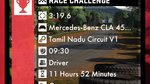 <a href=news_experience_the_audio_of_driveclub-15334_en.html>Experience the audio of DriveClub</a> - App screenshots