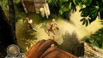 First Far Cry Instincts 360 images - Xbox and Xbox 360 images