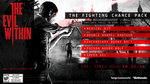 <a href=news_the_evil_within_new_date_new_trailer-15342_en.html>The Evil Within new date, new trailer</a> - The Fighting Chance Pack