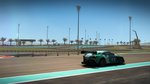 GSY Preview: GRID Autosport - Gamersyde images