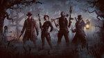 Crytek announces Hunt - Key Art