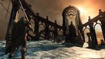 Dark Souls II s'offre trois chapitres - DLC #2 - Crown of the Old Iron King