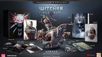 <a href=news_images_et_trailer_de_the_witcher_3-15378_fr.html>Images et trailer de The Witcher 3</a> - Collector's Edition