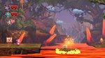<a href=news_e3_juju_s_cooperative_trailer-15388_en.html>E3: Juju's cooperative trailer</a> - Jungle Screenshots