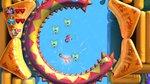 E3: Juju's cooperative trailer - Water Screenshots