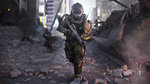 E3: COD Advanced Warfare screens - E3: screens