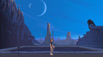 E3: Another World aussi sur Xbox One - E3: images
