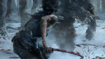 <a href=news_e3_rise_of_tomb_raider_trailer-15400_en.html>E3: Rise of Tomb Raider trailer</a> - E3: artworks