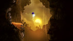 E3: Ori and the Blind Forest unveiled - E3 screens