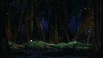 E3: Ori and the Blind Forest unveiled - E3: artworks